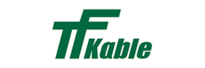 TF Kable Group cable and wire