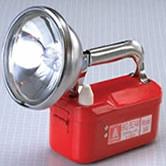 Big Beam Emergency Lighting 1