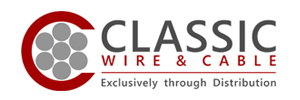 Classic Wire and Cable