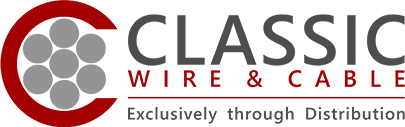 Classic Wire and Cable, LLC