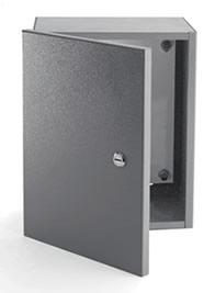 Ebox electrical enclosures
