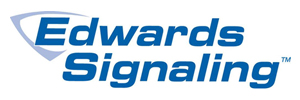 Edwards Signaling Log