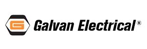 Galvan Industries