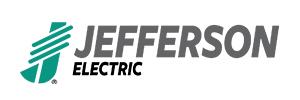 Jefferson Electric