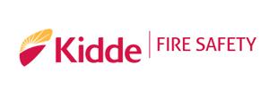 Kidde Fire and Safety Logo