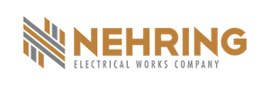 Nehring Electrical