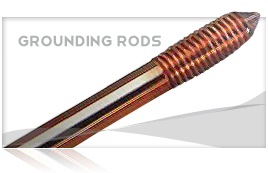 nehring-grounding-rods