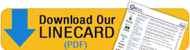 Download the CEMI-USA Manufacturer Linecard
