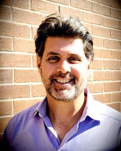 Christopher-Cappo-CEMI-USA