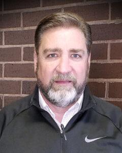 Brian-Burchfield-CEMI-USA