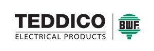 CEMI USA Teddico Electrical Products